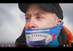Dänemark fishing lodge neuesten videos